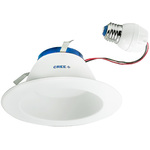 6 in. Retrofit LED Downlight - 8.5W Image