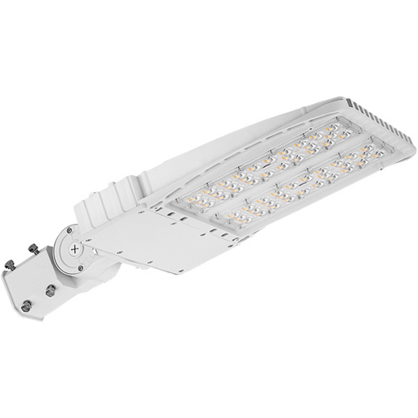 LED Parking and Flood Fixture - 17,300 Lumens Image