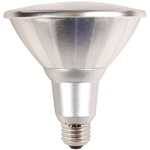 LED - PAR38 - 15 Watt - 1200 Lumens Image