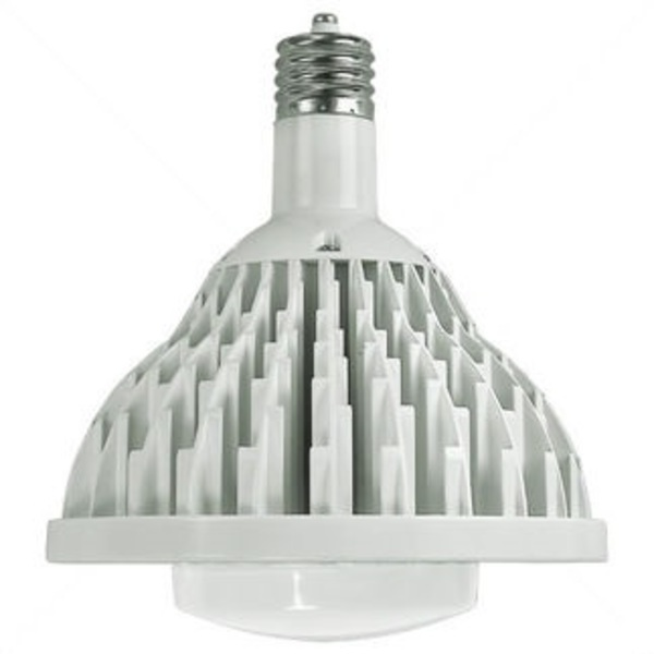 16,300 Lumens - 145 Watt - LED HID Retrofit Lamp Image