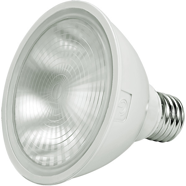 LED PAR30 Short Neck - 880 Lumens - 75W Equal Image