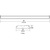 Lithonia LB232 MV - Fluorescent Wraparound Fixture