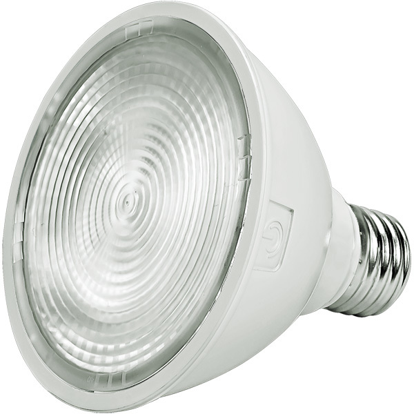 LED PAR30 Short Neck - 1050 Lumens - 75W Equal Image