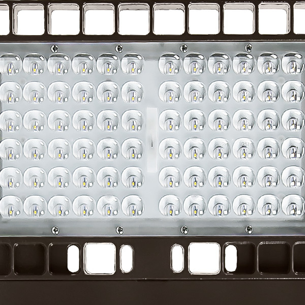 18,000 Lumens - LED Area Light Image
