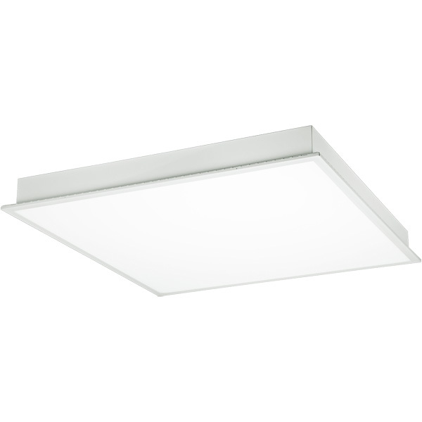 2 x 2 LED Panel - 3000 Lumens - 35 Watt Image