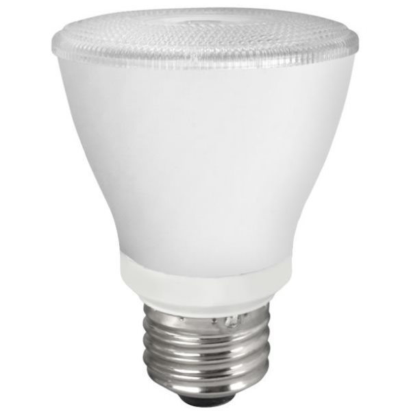 LED - PAR20 - 8 Watt - 650 Lumens Image
