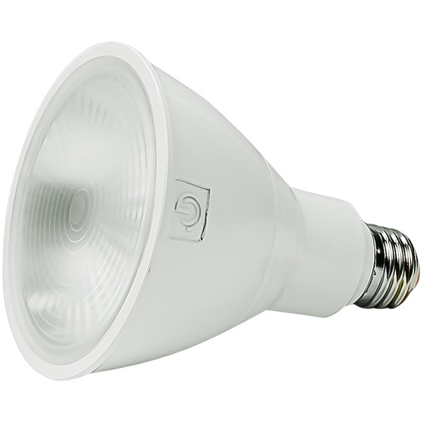 LED - PAR30 Long Neck - 13 Watt - 880 Lumens Image