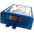 60W - Programmable LED Driver - Output 3-57V