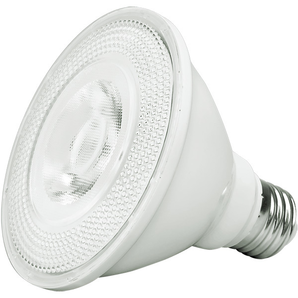LED PAR30 Short Neck - 850 Lumens - 75W Equal Image