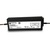 LED Driver - Dimmable - 12 Volt - 0-50 Watts