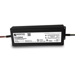 LED Driver - Dimmable - 12 Volt - 0-50 Watts Image