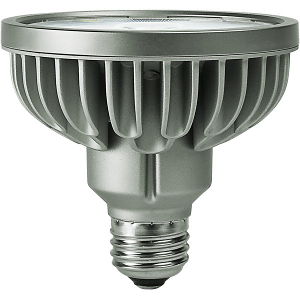 Soraa 01539 - LED PAR30 Short Neck - 620 Lumens - 90W Equal Image