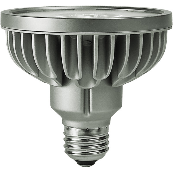 Soraa 01549 - LED PAR30 Short Neck - 795 Lumens - 90W Equal Image