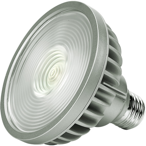 Soraa 01561 - LED PAR30 Short Neck - 645 Lumens - 75W Equal Image