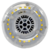 2240 Lumens - 16 Watt - LED Corn Bulb