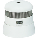 First Alert P1010 - Smoke Alarm Image