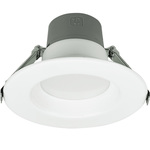 4 in. Retrofit LED Downlight - 6/9/14W Image