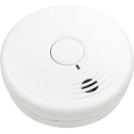 Kidde 21010071 - Smoke and Carbon Monoxide Alarm Image