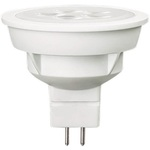 LED MR16 - 5 Watt - 350 Lumens Image