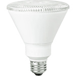 LED - PAR30 Long Neck - 10.5 Watt - 850 Lumens Image