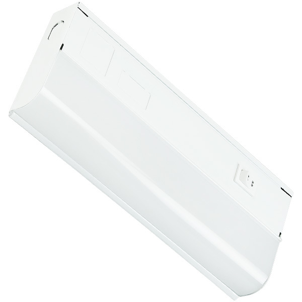 9 in. - Under Cabinet - LED - 5 Watts Image