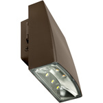 LED Wall Pack - 55 Watt - 4200 Lumens Image