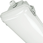 8 ft. LED Vapor Tight Fixture - 68 Watt Image