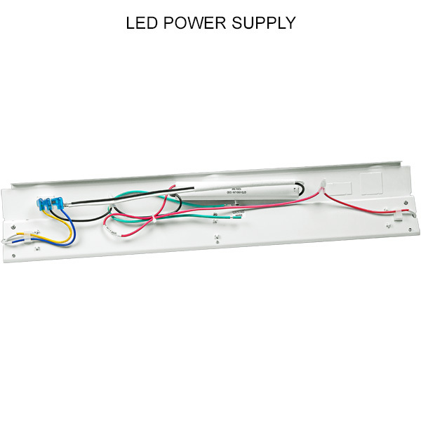 18 in. - Under Cabinet - LED - 9 Watts Image