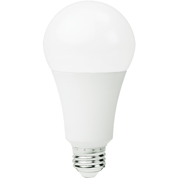 A21 LED - 16 Watt - 100W Incandescent Equal Image