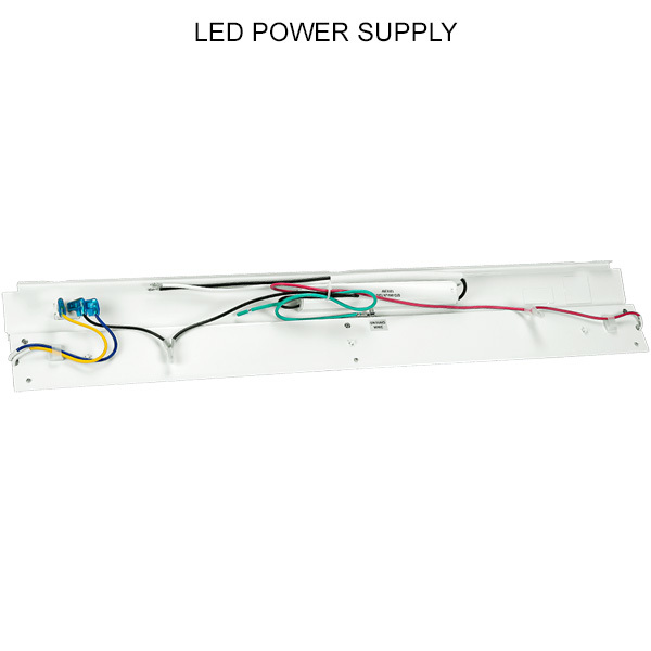 21 in. - Under Cabinet - LED - 9 Watts Image