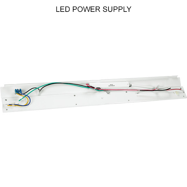 24 in. - Under Cabinet - LED - 9 Watts Image