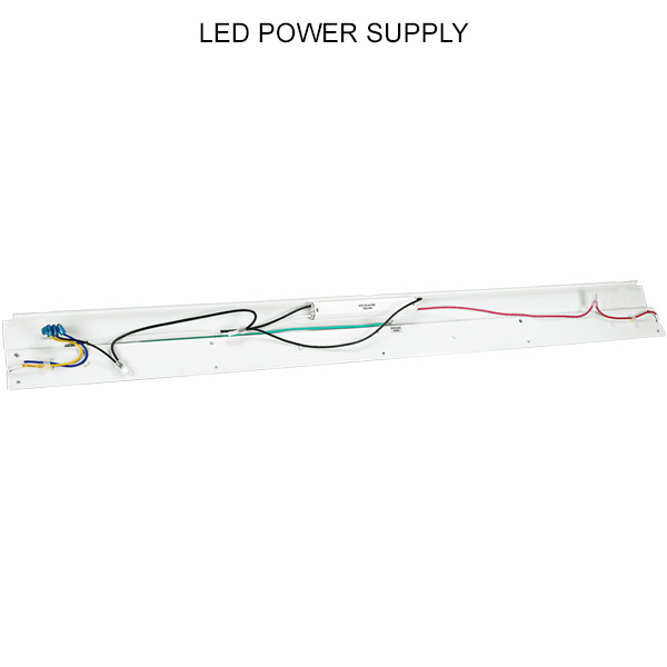 33 in. - Under Cabinet - LED - 14 Watts Image