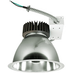 10 in. Retrofit LED Downlight - 30W Image