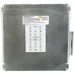 LED Wall Pack - Retrofit Kit - 37W - 3,004 Lumens Image