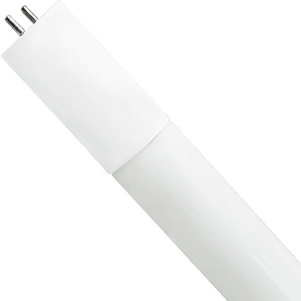 Double-Ended T8 LED Tube Light - 4 ft. T8 Replacement Image