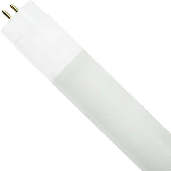 T8 LED Tube - 4 ft. T8 Replacement - 5000 Kelvin Image