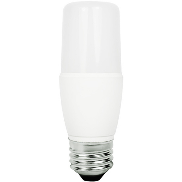 LED - 7 Watt - T10 - 40-60 Watt Equal Image