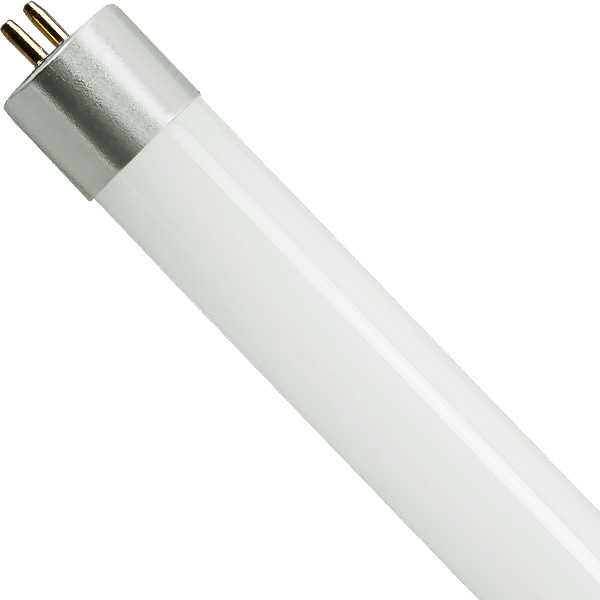 T5 LED Tube - 4 ft. T5 Replacement - 3500 Kelvin Image