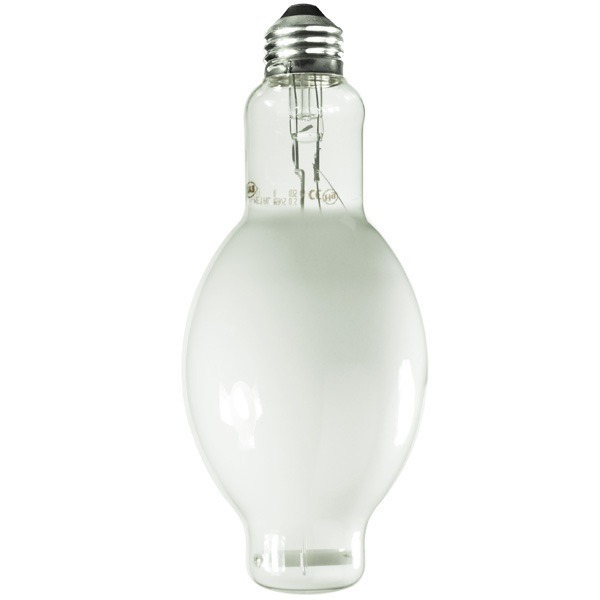EYE 50592 - 400 Watt - BT37 - Metal Halide Image