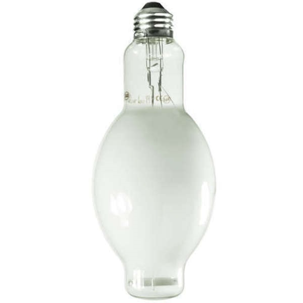 SYLVANIA 64452 - 400 Watt - BT37 - Metal Halide Image
