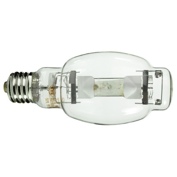 EYE 52680 - 400 Watt - BT28 - Metal Halide Image