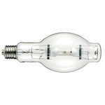 400 Watt - BT37 - Metal Halide - Grow Light Image