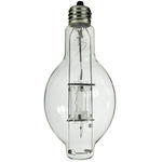 SYLVANIA 64769 - 350/400 Watt - BT37 - Pulse Start - Metal Halide Image
