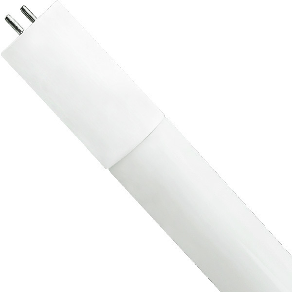 4 ft. T8 LED Tube - 1800 Lumens - 12W - 4000 Kelvin - 120-277V Image