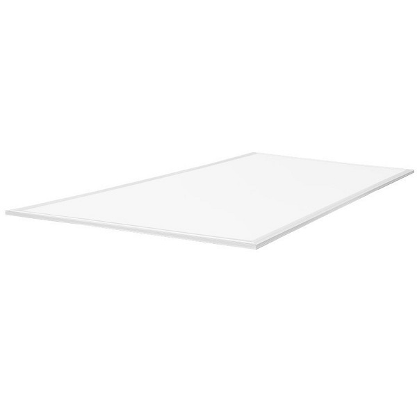 2x2 Ceiling LED Panel Light - 4600 Lumens - 40 Watt Image