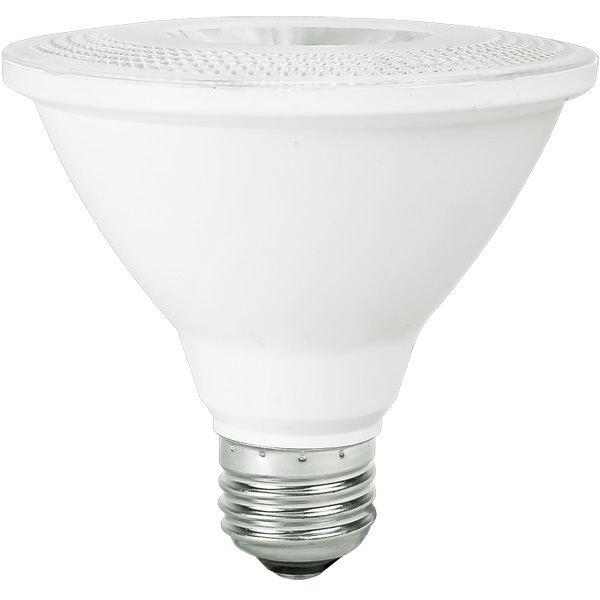 LED - PAR30 Short Neck - 10 Watt - 800 Lumens Image