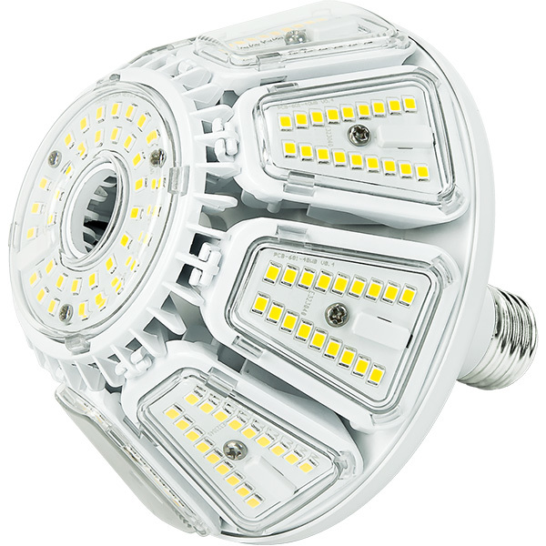 LED Corn Bulb - 4800 Lumens - 40 Watt Image