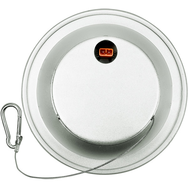 6 in. Retrofit LED Downlight - 22W Image