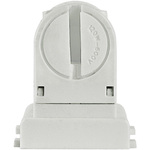 Leviton 13654-EXS - Retro-Fit Lampholder for T8 to T5 Conversion Image