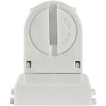 Leviton 13654-EXL - Retro-Fit Lampholder for T8 to T5 Conversion Image